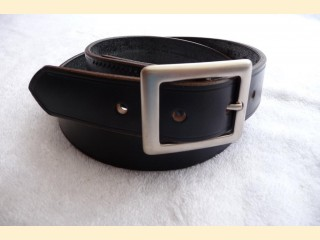 Portsmouth Belt