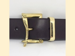Caddington Belt