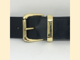 Fambridge Belt