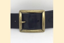 Knightsbridge Belt